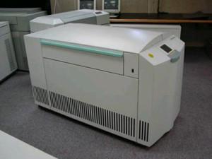 допечатное оборудование
