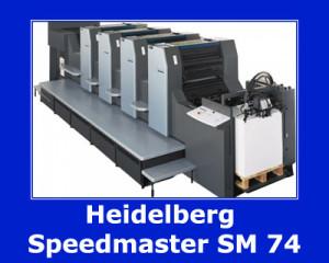 Heidelberg-Speedmaster-SM-74