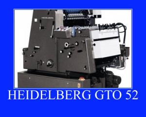 Heidelberg-gto-52