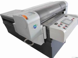 машина печатная цифровая
