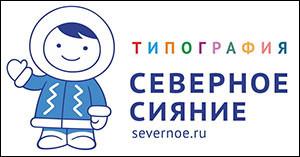 Logo_color+(rectungle)