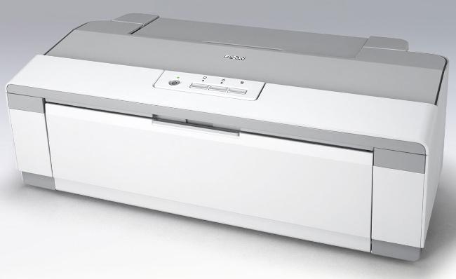 Epson PX-1004