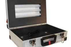 Оборудование для изготовления штампов и печатей