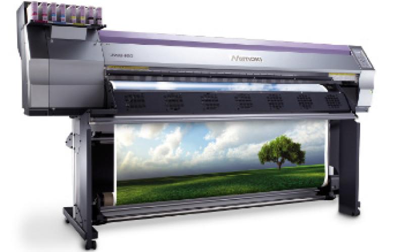 Про UV принтер mimaki ujf 3042 и mimaki jv33