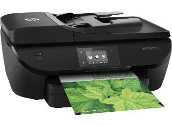 Принцип работы лазерного принтера
