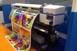Оборудование для типографии
