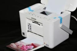 Какой купить принтер для дома и офиса