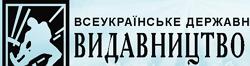Каменщик издательство