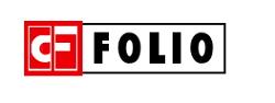 Фолио издательство