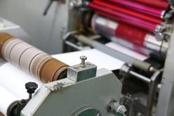 Тиражестойкость офсетной печатной формы. Как увеличить