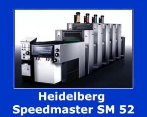 Heidelberg-Speedmaster-SM-52