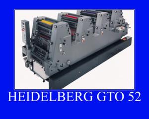 Heidelberg-gto-52-4