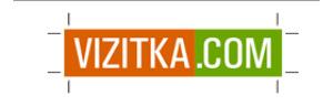"""Компанія """"vizitka.com"""""""