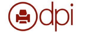 Друкарня DPI., львів