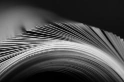 Чим відрізняється офсетний папір від крейдованого