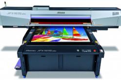 Принтер для друку на пластику