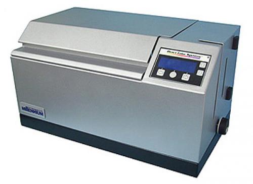 Принтер, Millenium 770