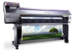 Опис uv принтера Mimaki ujf 3042 і Mimaki jv33