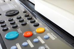 5 способів скасувати друк на принтері