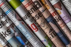 Корпоративна газета- для чого вона?