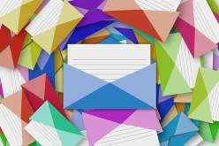 Види конвертів