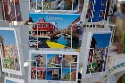 Цифрові листівки