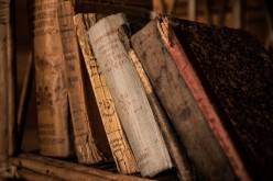 Як продовжити життя книзі